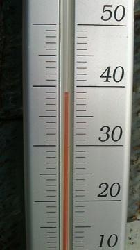 7.17気温2.jpg